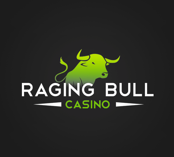 raging-bull-casino