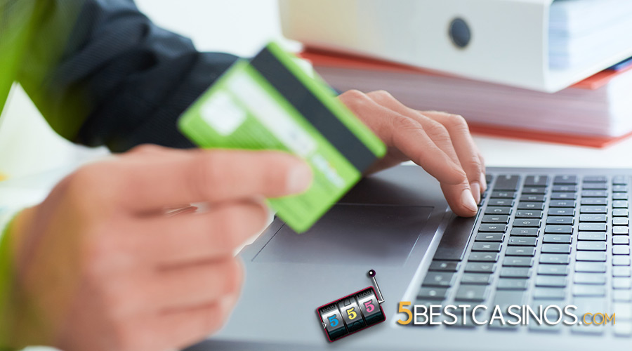 Payment-method-options-for-online-casinos