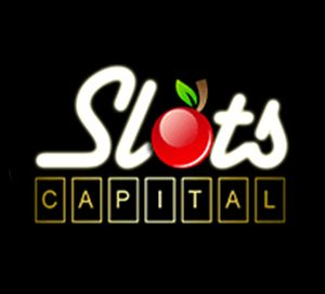 Slots-capital-5bestcasinos