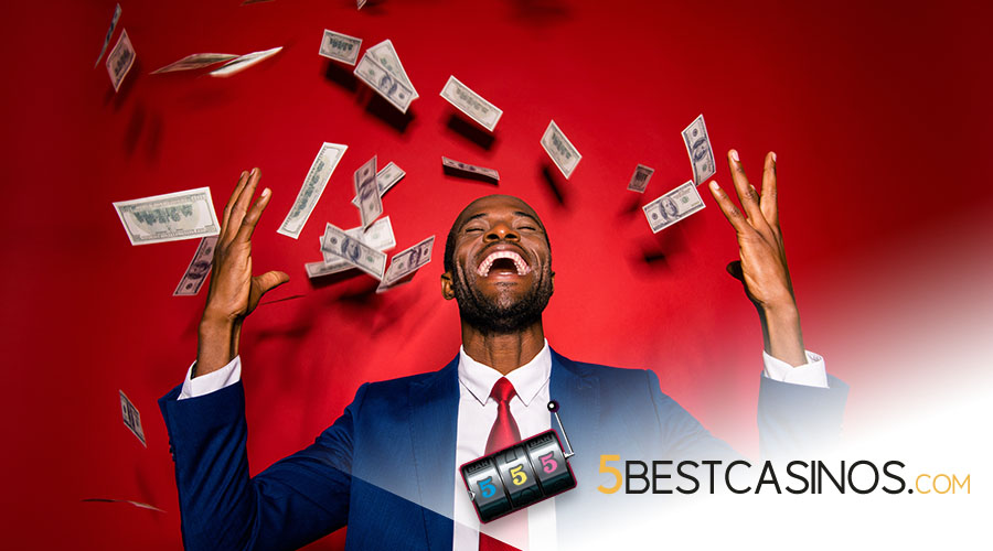 No deposit casinos keep what you win