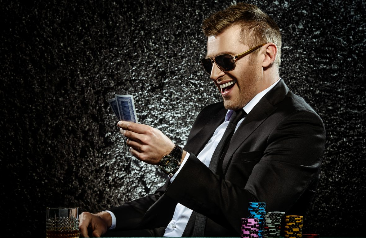 instant-pay-casinos