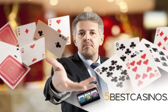 What does a personal VIP manager do - 5 Best Casinos